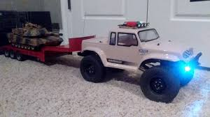 HOW TO MAKE TRAILER FOR RC TRUCK!! | NEW CRAWLERS | Pinterest Crossrc Tractor Trailer T004 112 Cro90010 Cross Rc Trucks Youtube Rc With Trailers Carson 114 2axle Dolly Rigid Gigaliner Semi Truck Lego 3d Printed Chassis Scaler Crawler Leaf Springs Tamiya Scania R620 6x4 Highline Model Kit 56323 Aussie And Piggytaylor Trucks Scale Kiwimill News Double Trouble 2 Alinum Dually 19 Wheels Pin By Radio Control On Cars Pinterest Boat Cars Adventures Knight Hauler 114th