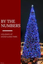 Plutos Christmas Tree Youtube by 284 Best Disney News Images On Pinterest Disney Parks Disney