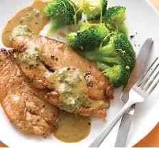 cuisine cookeo escalope de dinde curry cookeo une recette délicieuse pour votre