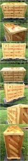 Small Dressers At Walmart by Best 25 Pallet Dresser Ideas On Pinterest 2 Drawer Tower Unit