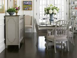 Casual Kitchen Table Centerpiece Ideas by Round Dining Table Centerpiece Ideas With Design Hd Gallery 12338