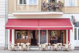 28 restaurants in berlin mit länderküchen aus aller welt