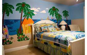 wall murals decor for baby nurseries children s rooms