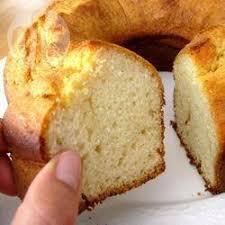 dessert au yaourt nature recette gâteau au yaourt nature toutes les recettes allrecipes