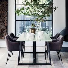 101 Coco Republic Warehouse 13 Of The Best Online Furniture Store In Australia Milray Park