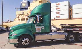 Electric Trucks Show Rapid Development | Transport Topics Man Chief Electric Trucks Not An Option Today Automotiveit Teslas Truck Is Comingand So Are Everyone Elses Wired Scania Tests Xtgeneration Electric Vehicles Group Bmw Puts Another 40t Batteryelectric Truck Into Service Tesla Plans Megachargers For Trucks Bold Business Walmart Loblaw Join Push For With Semi Orders Navistar Will Have More On The Road Than By Waste Management Faces New Challenges Moving To British Royal Mail Start Piloting Sleek Testing Arrival And 100 Peugeot Fritolay Hits Milestone With Allectric Plans