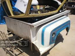 Stepside Bed For Datsun Of Chevy Luv!! - Datsun Parts For Sale ... For 4000 Whats Not To Luv 2950 Diesel 1982 Chevrolet Pickup Fiberglass Ebay Other Pickups Chevy Luv Isuzu Pup Wheeler Dealers Next Season Sneak Peek Video For Sale 1978 Chevy Truck Blown Methanol 43 V6 471 Blower On A Youtube I Took Three Hour Walk Today And Thi Flickr Hemmings Find Of The Day Daily 1979 Light Utility Vehicle Introductory Brochure 1
