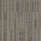 save 30 60 on mohawk carpet tile squares today