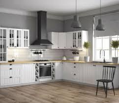 details zu küchenzeile einbauküche prowansja l form erweiterbar küche mdf kiefer hell