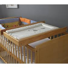 Baby Changer Dresser Top by Cot Top Changing Units Kiddicare