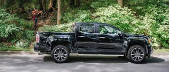 100 Gmc Canyon Truck How To Make The Most Of Your GMC Flagstaff BUICK GMC