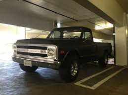 1970 Chevrolet C20 5.7L V8, Custom, Perfect Condition, Flat Black ... 1956 Ford Pickup Truck F100 Kustom Sweet Driver Ready To Go Drive Gloss Black Or Flat Flares Page 3 Ford Raptor Forum Ram Unveils 2018 Hydro Blue Sport In Trucks Vans Wrap Tacoma Toyotatacoma Tuff T01 Wheels With Machined Face Rims Raptor Arizona Color Professionals Bronco Custom Matte Paint West Coast Body And Paint Auto How About A Blackshiny 54 Chevy Stillkruzn Special Edition Silverado Chevrolet Black Fx4 Decals F150 Forum Community Of Black Rhino El Cajon Flat Wheels Rims Packages At