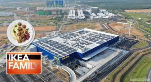 100 Ikea Truck Rental IKEA FAMILY Roadshow And CNY Treats In Penang Penang Property Talk