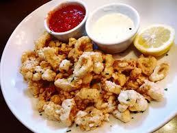 Olive Garden Italian Restaurant 9800 Mission Gorge Rd Santee CA
