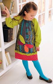 281 best inspiration images on pinterest boutique clothing