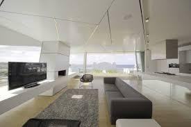100 Penthouse Bondi Gallery Of MHN Design Union 6