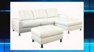 Poundex 3pc Sectional Sofa Set by Cheap 4 Piece Leather Sectional Find 4 Piece Leather Sectional