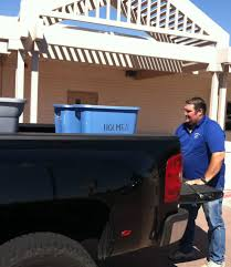 100 Truck Masters Az Community Giving Back Mesa Arizona AC Heat Weather