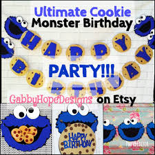 Ultimate Cookie Monster Party Cookie Monster 1st Birthday Highchair Banner Sesame Street Banner Boy Girl Cake Smash Photo Prop Burlap And Fabric Highchair First Birthday Parties Kreations By Kathi Cookie Monster Party Themecookie Decorations Cake Smash High Chair Blue Party Cadidolahuco Page 29 High Chair Splat Mat Chairs For Can We Agree That This Is Tacky Retro Home Decor Check Out Pin By Maritza Cabrera On Emiliano Garza In 2019 Amazoncom Cus Elmo Turns One Should You Bring Your Childs Car Seat The Plane Motherly Free Clipart Download Clip Art Personalized
