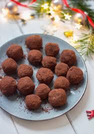 7 geschenke aus der küche ideen für weihnachtsgeschenke