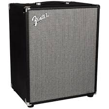 Fender Bassman Cabinet 1x15 by Amazoncom Peavey Headliner 210 Bass Enclosure Musical Instruments