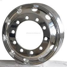 China Trailer Parts Forged 9.00*22.5 Semi Truck Rim In Truck Wheel ... China Trailer Parts Forged 900225 Semi Truck Rim In Wheel 1000mile Tires For Dualies Diesel Power Magazine Alinum Steel Wheels A1 Polishing Rims Regarding 042018 F150 Moto Metal Mo970 18x10 Gloss Black Milled Mini Kenworth Buy How To Restore Pitted Kansas City 225 Alcoa Style Indy Kit Checked Your Lug Nuts Lately Safety Work Online A Million Custom Adapters Dually