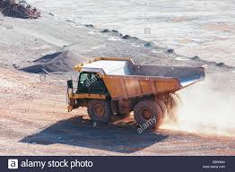 Empty Dumper Truck Driver In A Stone Quarry Stock Photo: 76110428 ... Dump Truck Drivers Nos 150 In Canada Jobs In Canadajobs Canada In Pakistans Coal Rush Some Women Drivers Break Cultural Barriers Dump Truck Material Hauling V Mcgee Trucking Memphis Tn Rock Sand Garbage Driver L For Kids Youtube Salary Jaroslav Nekolny A Dump Truck Driver From Trokavec Czech R On The Phone Stock Video Footage Videoblocks Illustration Of A Smiling And Driving With Crazy Dumb Destroys Highway Epic Crash Saudi Old Cast Iron Photo Royalty Free 157518914 Road Best Android Gameplay Hd Several Marta Passengers Injured Crash With Hear