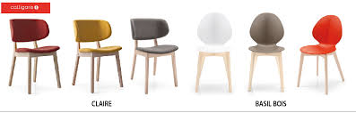 calligaris chaises calligaris chaise emejing area calligaris gallery with