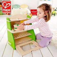 Hape Kitchen Set India by Hape Kitchen Set 100 Images Hape Cook N Serve Play Kitchen