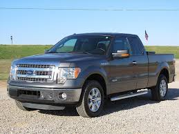 Used 2014 Ford F-150 XLT RWD Truck For Sale In Perry OK - PF0108 2014 Ford F150 Xlt Xtr 4wd 35l Ecoboost Running Boards Backup Crew Cab V8 4x4 Pickup Truck For Sale Summit Review Ratings Specs Prices And Photos The Car Preowned In Crete 6c2021a Sid For Sale Calgary 092014 Black Led Tube Bar Projector Used 50l 65 Box Woodstock My Perfect Supercrew 3dtuning Probably The Best Car F350 Platinum Near Milwaukee 200961 New Trucks Suvs Vans Jd Power Ford Fx4 Spokane Valley Wa 22175827 Tremor Fx2 First Test Motor Trend