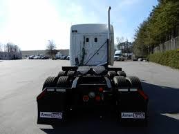 100 Big Truck Sleepers Ameritruck LLC Ameritruck
