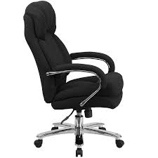 Cramer Large 24 Hour Call Center Chair On Sale