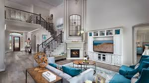 100 Interior Design Show Homes Lennar New For Sale Building Houses And Communities