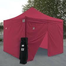 10—10 pop up canopy – mannysingh