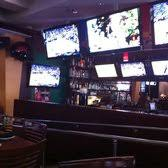 Upper Deck Hallandale Hours by Upperdeck Ale And Sports Grill 190 Photos U0026 181 Reviews Sports