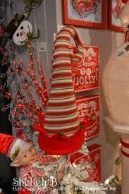 Raz Christmas Decorations 2015 by 18