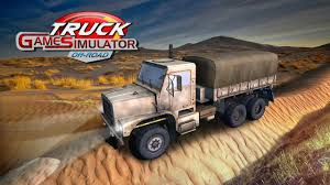 Truck Games :Offroad Driving Simulator 3D - Android Apps On Google ... Offroad Mudrunner Truck Simulator 3d Spin Tires Android Apps Spintires Ps4 Review Squarexo Pc Get Game Reviews And Dodge Mud Lifted V10 Modhubus Monster Trucks Collection Kids Games Videos For Children Zeal131 Cracker For Spintires Mudrunner Mod Chevrolet Silverado 2011 For 2014 4 Points To Check When Getting Pulling Games Online Off Road Drive Free Download Steam Community Guide Basics A Beginners Playstation Nation Chicks Corner Where Are The Aaa Offroad Video