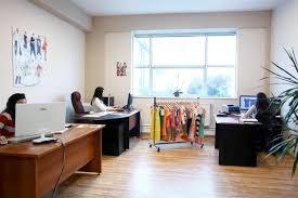 bureau de styliste holiprom design bureau style agencies cabinet tendance fashion