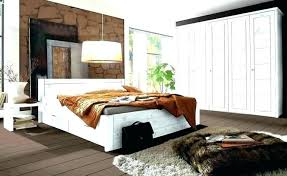 50 nouveau bett mit bettkasten 200x200 collection home