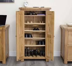 Walmart Storage Cabinets White by Shoe Cabinet Shoe Rack Over The Door Shoe Rack Shelf Shoe Room