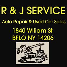 100 Craigslist Buffalo New York Cars And Trucks 2060 Auto Parts Home Facebook