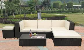 most durable outdoor furniture home ideas