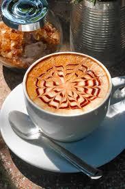 Ripple Coffee Machine Lovely 69 Best Art Images On Pinterest