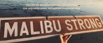 100 Malibu Beach House Sale A Home Design Store