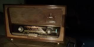 grundig röhren radio grünes licht bedeutung zweck computer