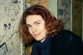Lead Singer Of Smashing Pumpkins by Billy Corgan Alternative Rock Pinterest Jimmy Chamberlin And