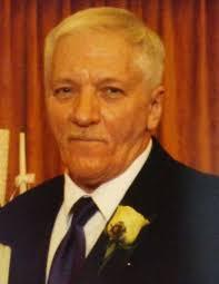 Obituary for Harold Norman