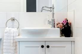 how to plan your space for a small bathroom remodel this