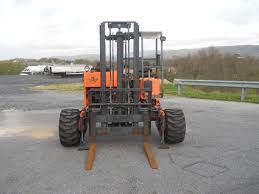 Used 2004 MOFFETT M5500 Mast Forklift For Sale | #497089 Freight Forwarding Transport Logistics Flexitrans Filemoffett Truckmounted Forkliftjpg Wikimedia Commons Heres Why Your Business Needs A Moffett Truck Mounted Forklift Mounted Forklift Improves The Productivity Of Your Operation Dw Lift Sales Inc Truckmounted Forklifts Heavy Equipment Moffett M5 Hiab Details Henry M5000 Truck Mounted Forklift Magnum Trucks Stock Photo Image Delivering Refurbished Everything You Need To Know About 2007 Custom 12 Ft For Sale In Lilburn Georgia Www