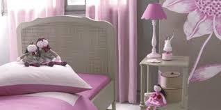 chambre à décorer chambre d enfant comment l aménager et la décorer femme actuelle
